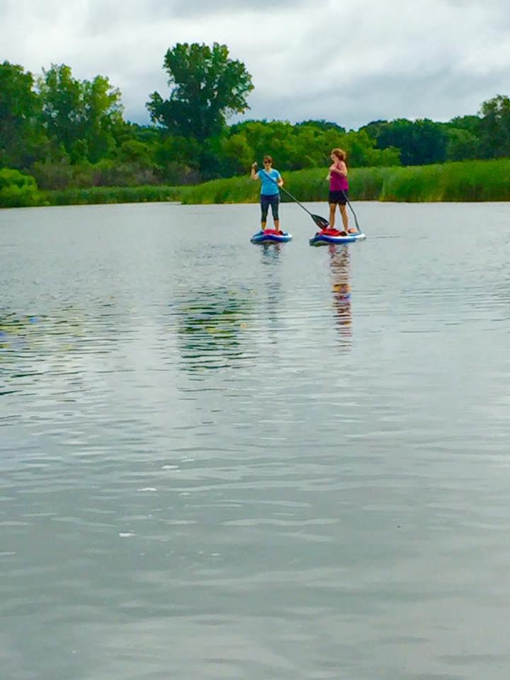 two paddling.jpg
