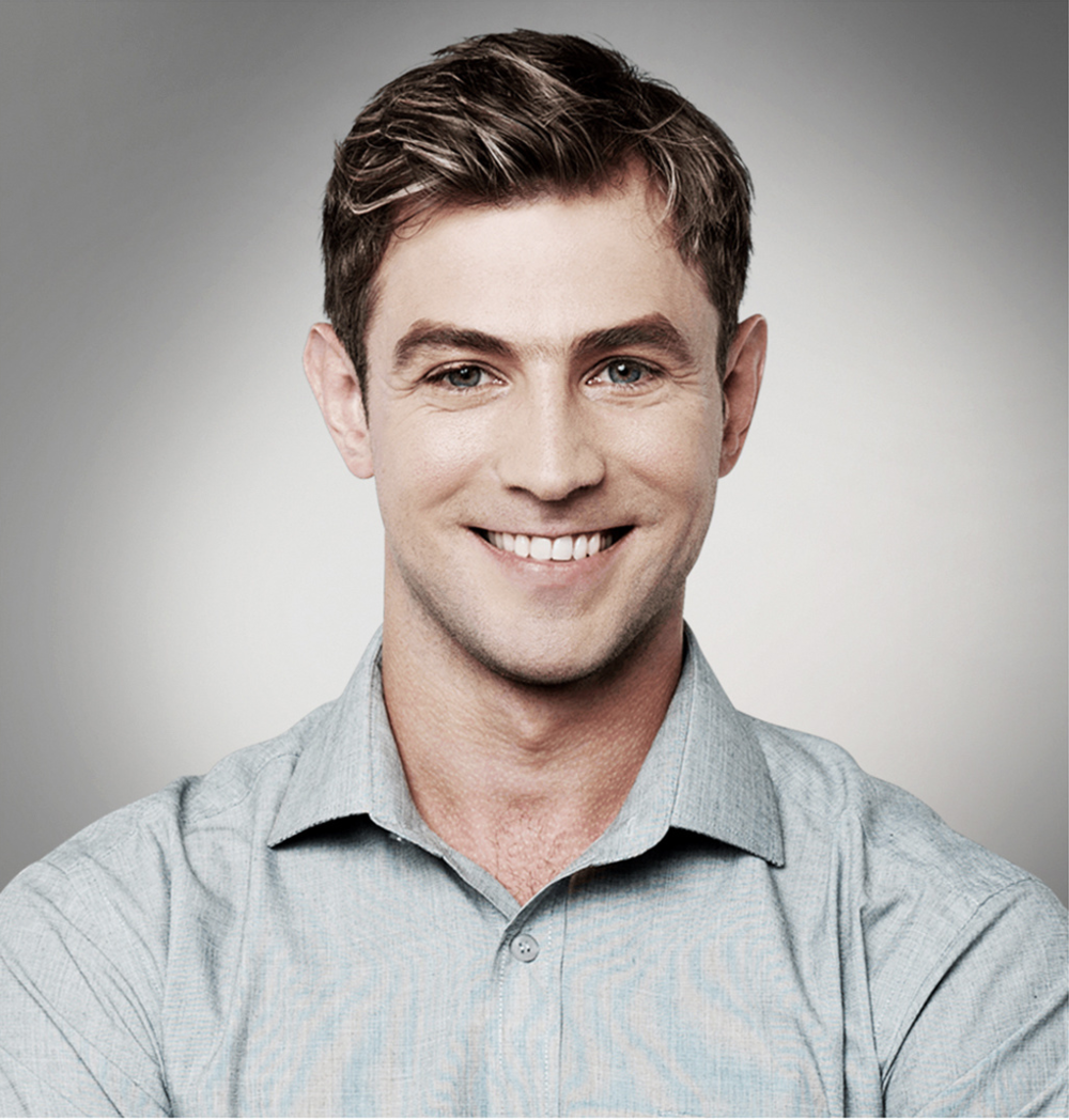 FARLEY GRAY   Farley Gray joined Black Point Capital in 2015 as an associate.