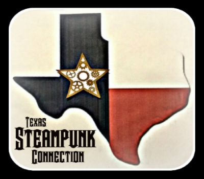 News and reviews of Texas Steampunk festivals as well as reviews of b