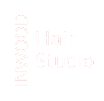Inwood Hair Studio