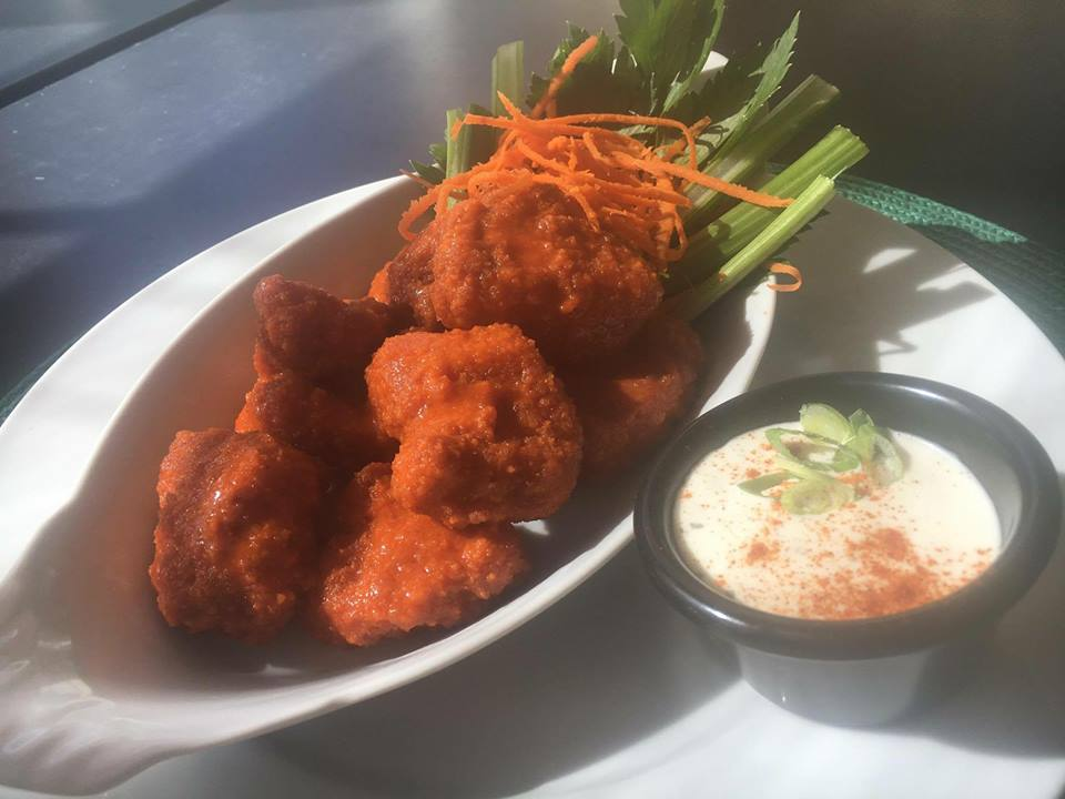 Deepwater Brew Pub boneless buffalo wings.jpg