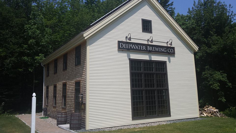 Deepwater Brewing Co building2.jpg