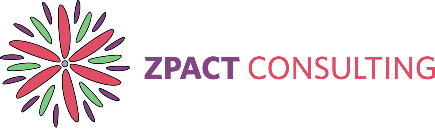 ZPACT Consulting
