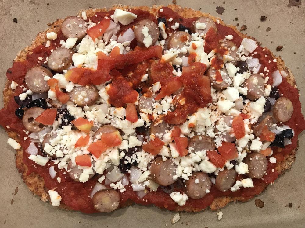 greekPizza.jpg