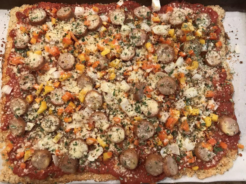 loadedpizza.jpg