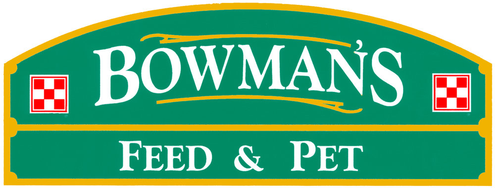 bowmans feed and pet.jpg