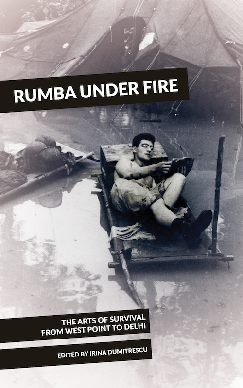 rumba-under-fire