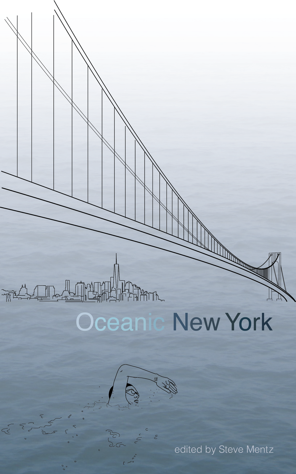oceanic-new-york