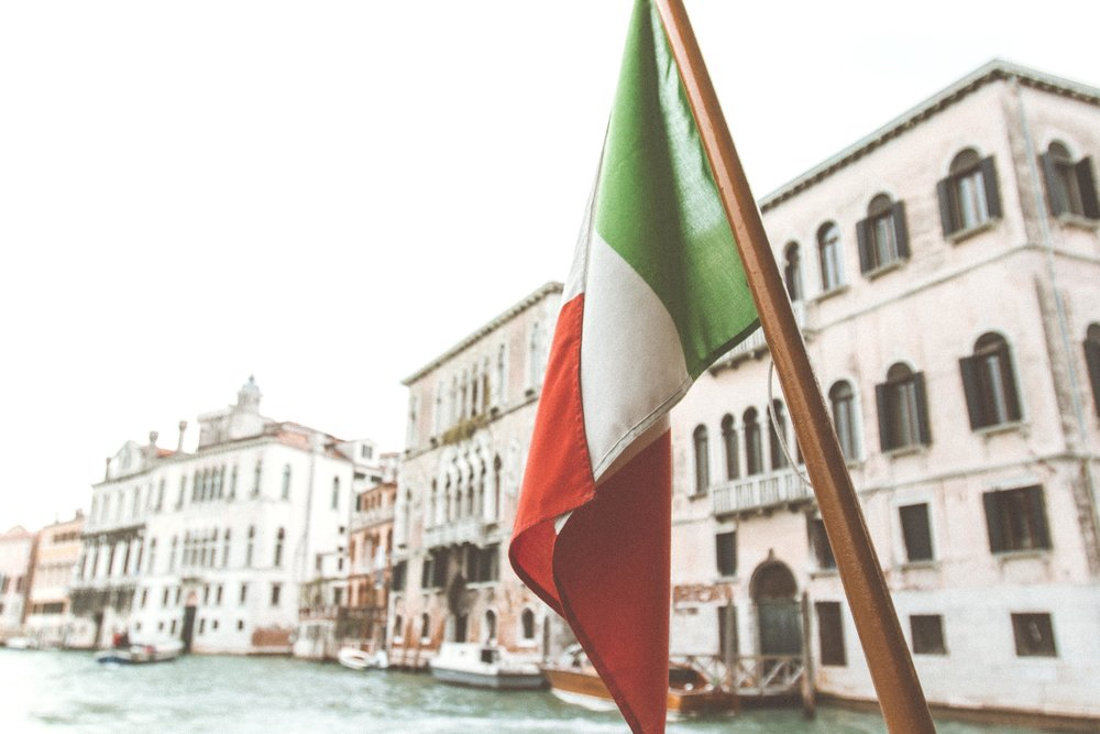 Venezia Unica - VENICE CITY PASS