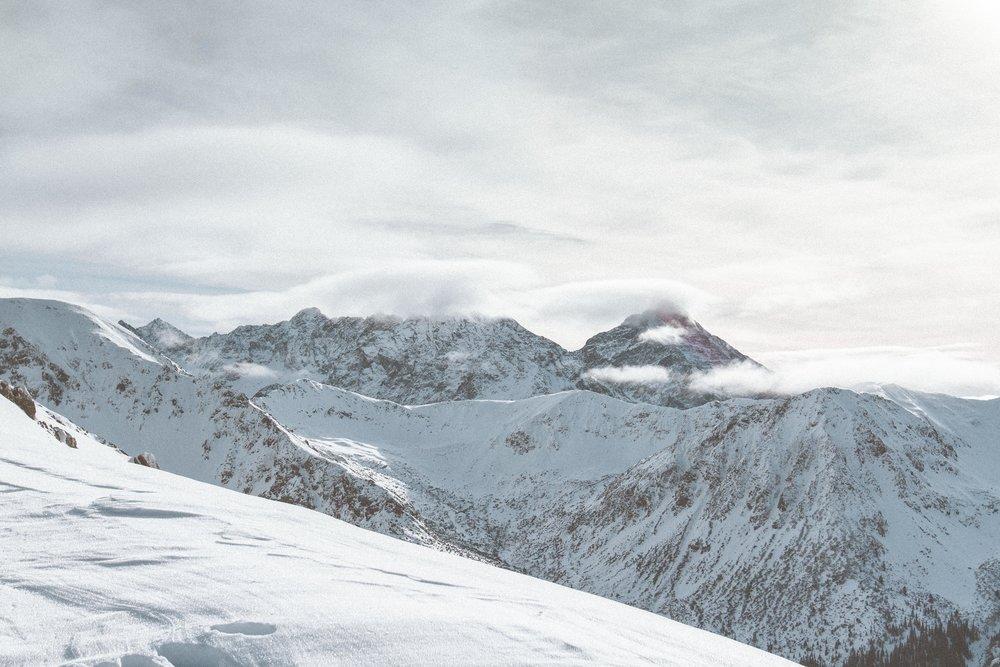 Tatra mountains & Cable Car - kasprowy wierch,Kuźnice 14, 34-500 Zakopane