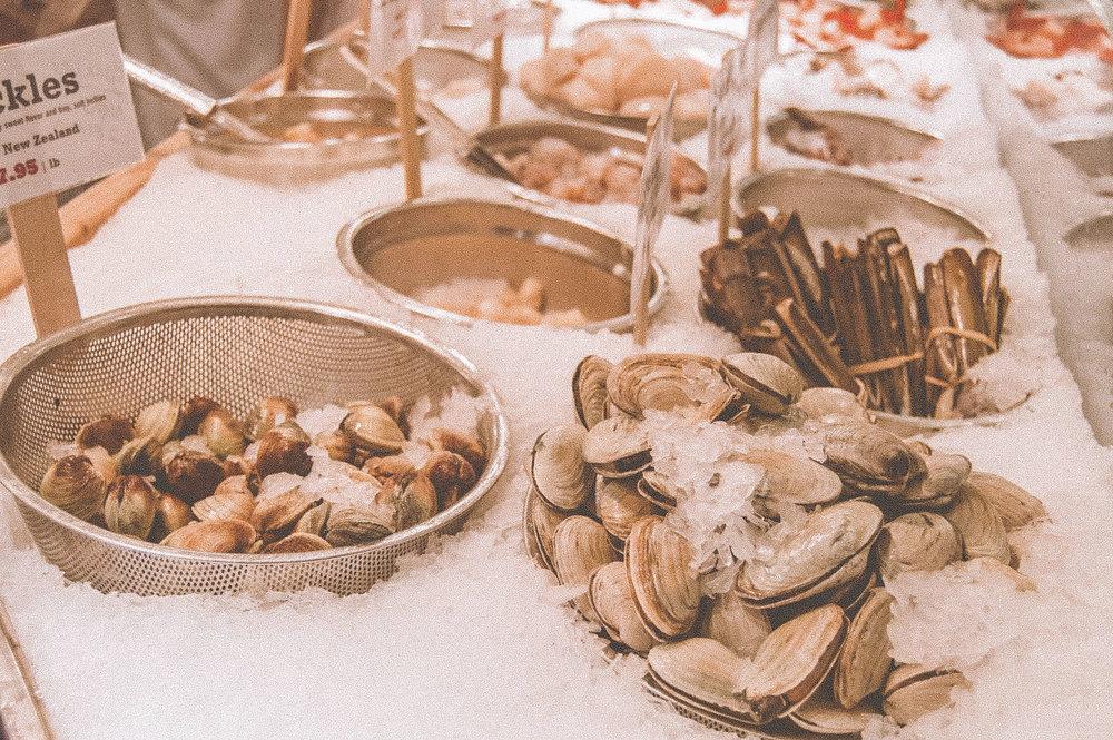 seafood-selection-chelsea-market-3.jpg