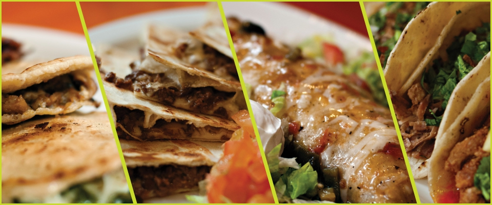 Bext-Mexican-Food-Banner-960x400.jpg