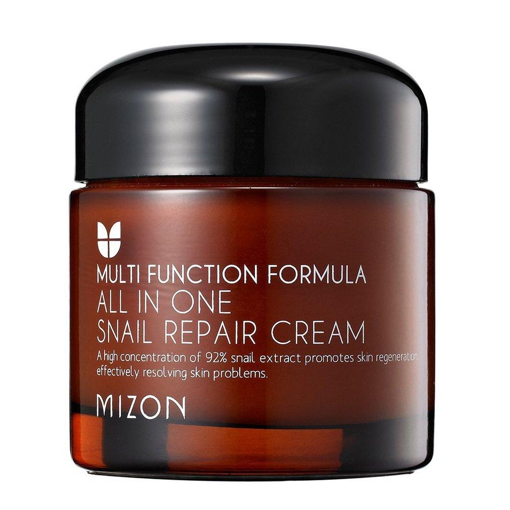 Mizon Snail Cream