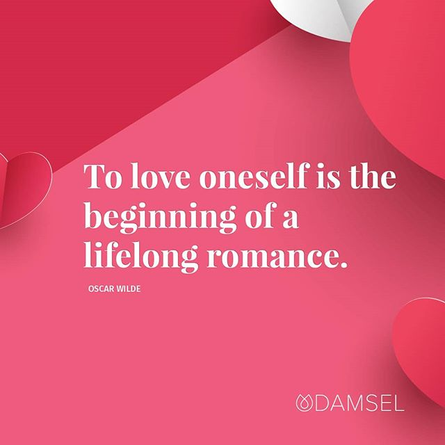 Happy Valentine's Day from all of us at Damsel.ie xxx  #valentines #galentinesday #selfcare #treatyoself #happyvalentinesday #irishbeautybloggers #instabeauty