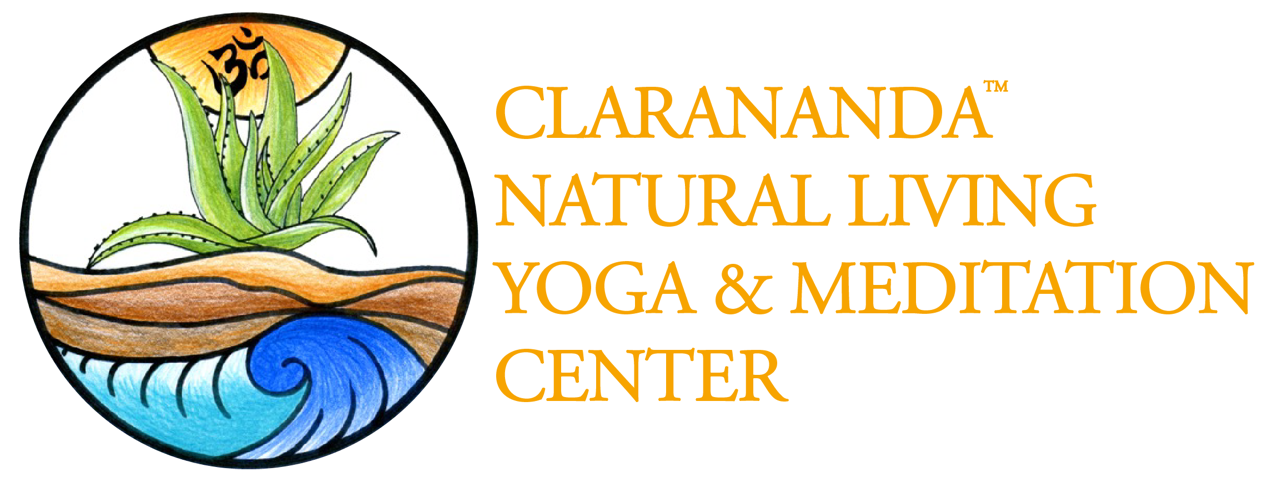 Clarananda Natural Living Yoga & Meditation Center
