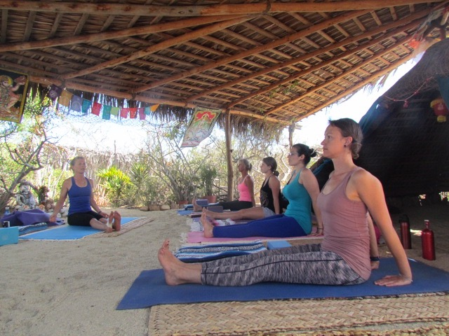 yogateach.jpg