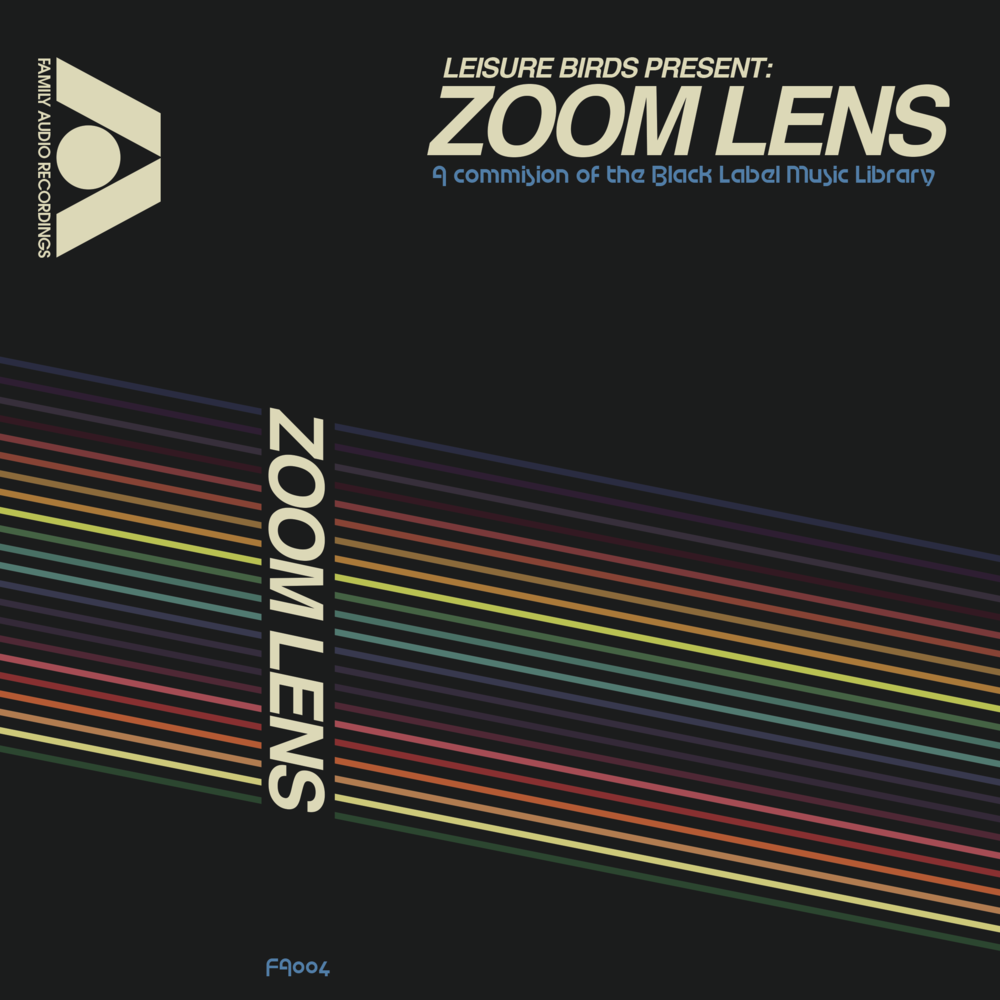 Zoom_Lens_Front.png