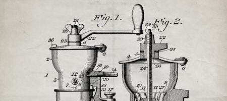 coffeemill-2-oldpaper-thumb_grande.jpg