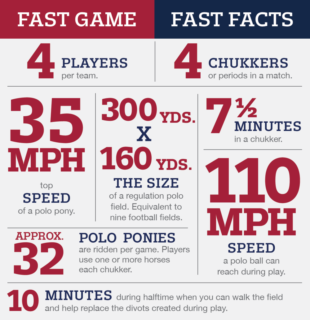 fast-facts-for-polo-spectators.jpg