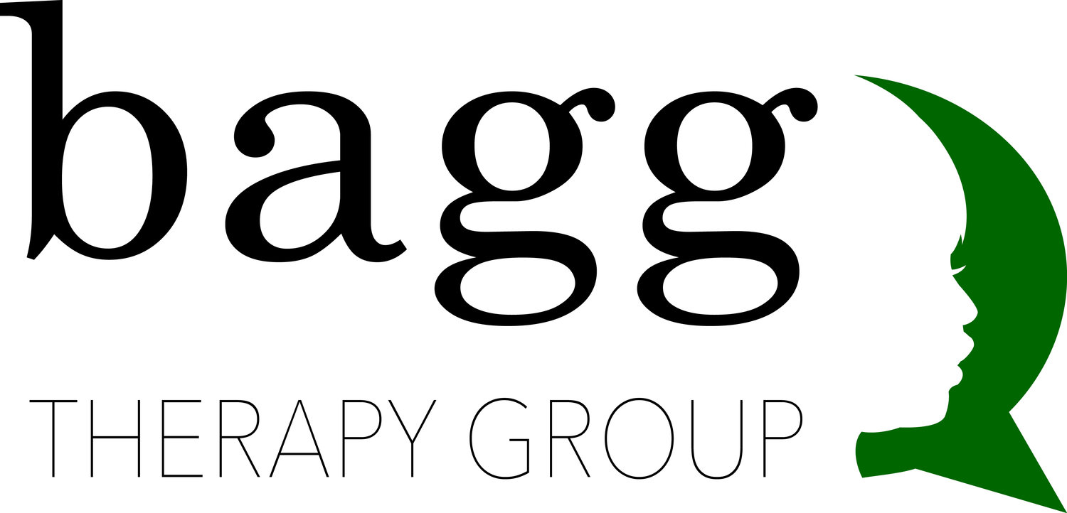 Bagg Therapy Group