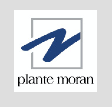 plante logo.png