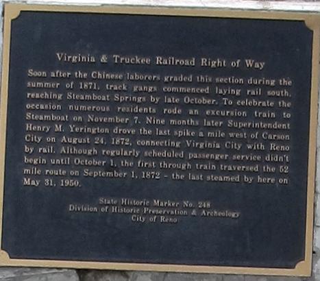 Virginia_&_Truckee_Railroad-No._248.jpg.png