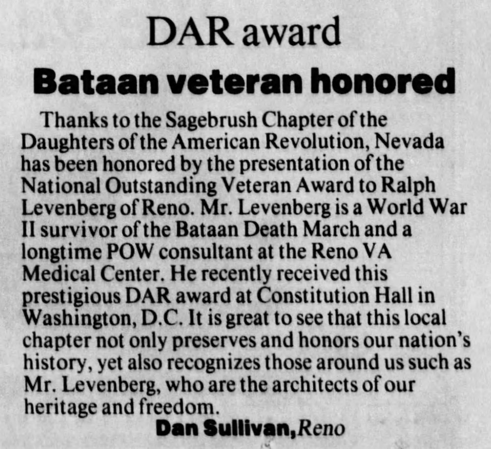 1994-Reno_Gazette_Journal_Tue__May_10__1994_.jpg