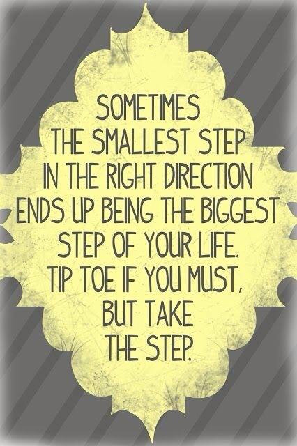 take the step.jpg