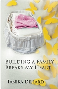 In    Building A Family Breaks My Heart ,   journey with Tanika, as she goes from the warm memories of her grandmother's house to the bitter cold of the mortuary in her quest to have a family. You will be captivated by the depth of love that arises from the ashes of pain. You will experience her tears of despair. You will jubilantly celebrate the promise of new beginnings and accompany Tanika in mourning painful endings. Most importantly, you will be encouraged to live after the pain of loss and to love without restraint.