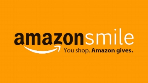 Donate to Gathering Hope while you shop Amazon! Add Gathering Hope to your charities and shop through smile.amazon.com! -