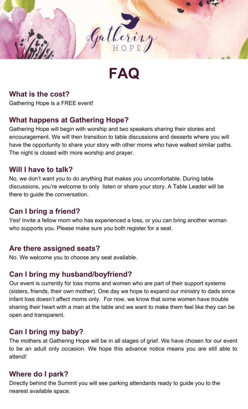 FAQ (3).jpg