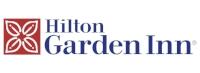 Hilton Garden Inn Fort Worth Medical Center -