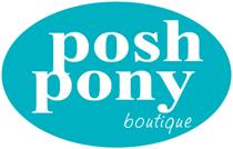 posh pony.png
