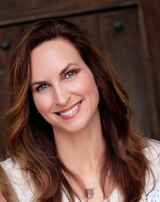 Christian Counseling Associates    Emily Oakes