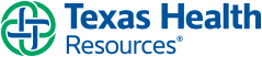 Texas Health Resources - Willow Park