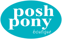 posh pony.png