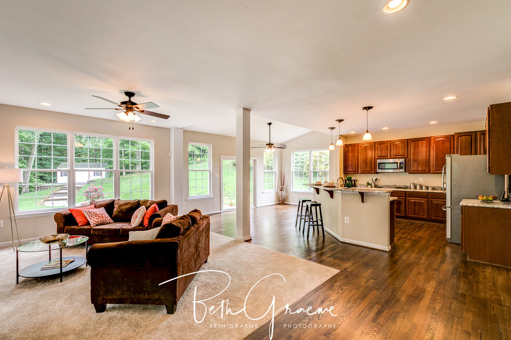 real-estate-photography-huntingtown-5030-4.jpg