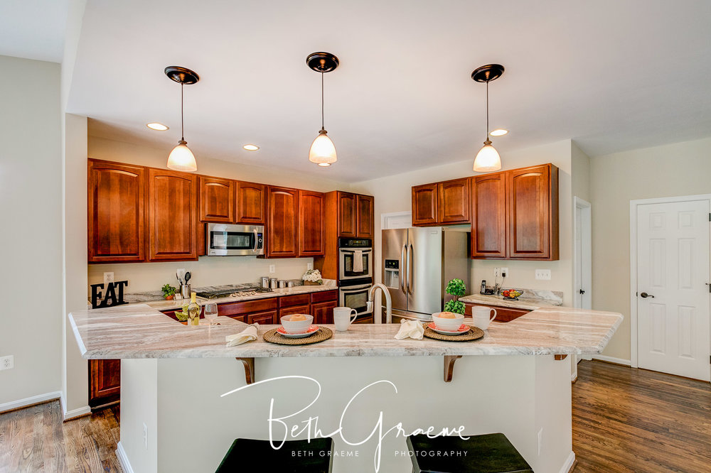 real-estate-photography-huntingtown-5030-5.jpg