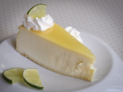 lime-dessert.jpg