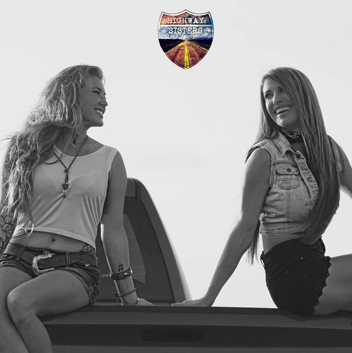 highway sisters.jpg