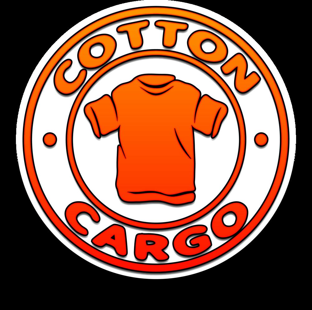 Cotton Cargo logo.png