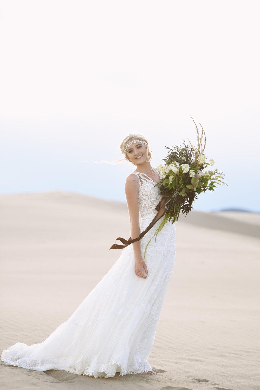 alyona photoshoot pronovias dress.jpg