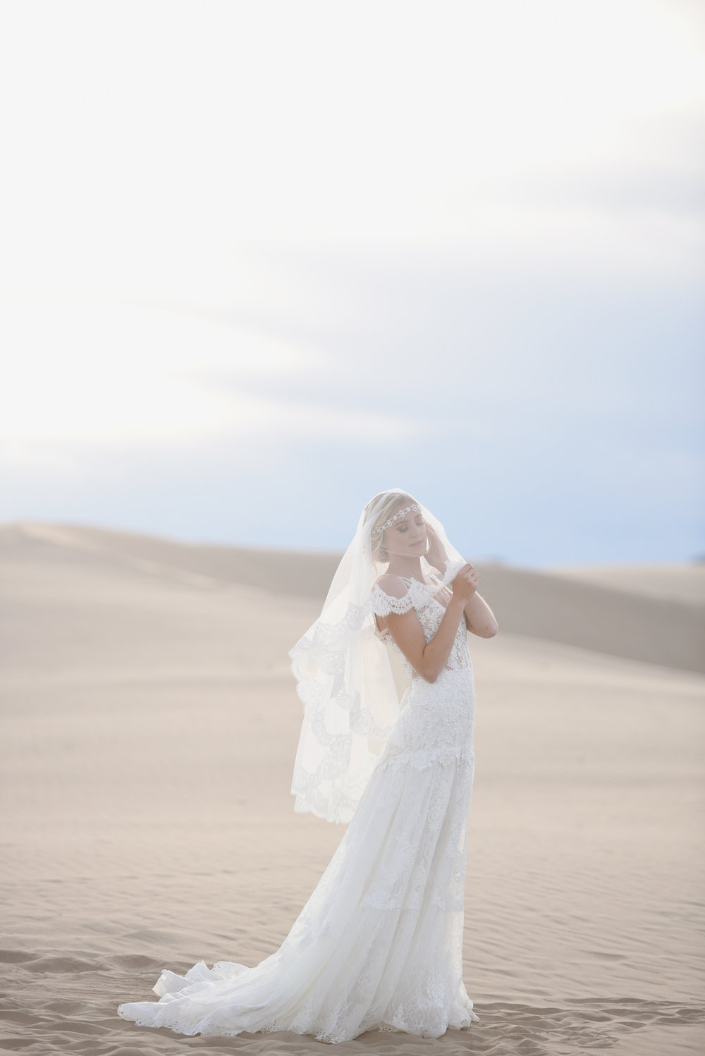 pronovias photo shoot.jpg