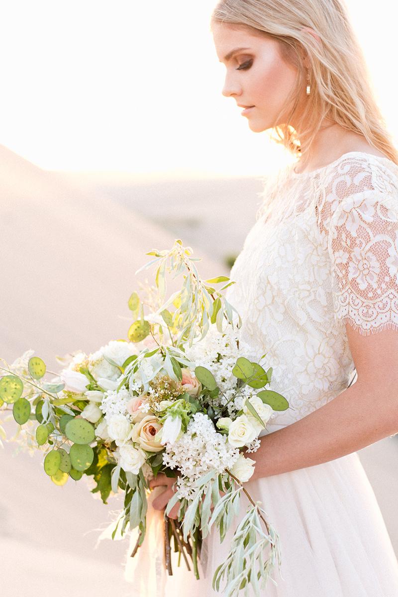 bohemian-destinatinon-wedding-23.jpg