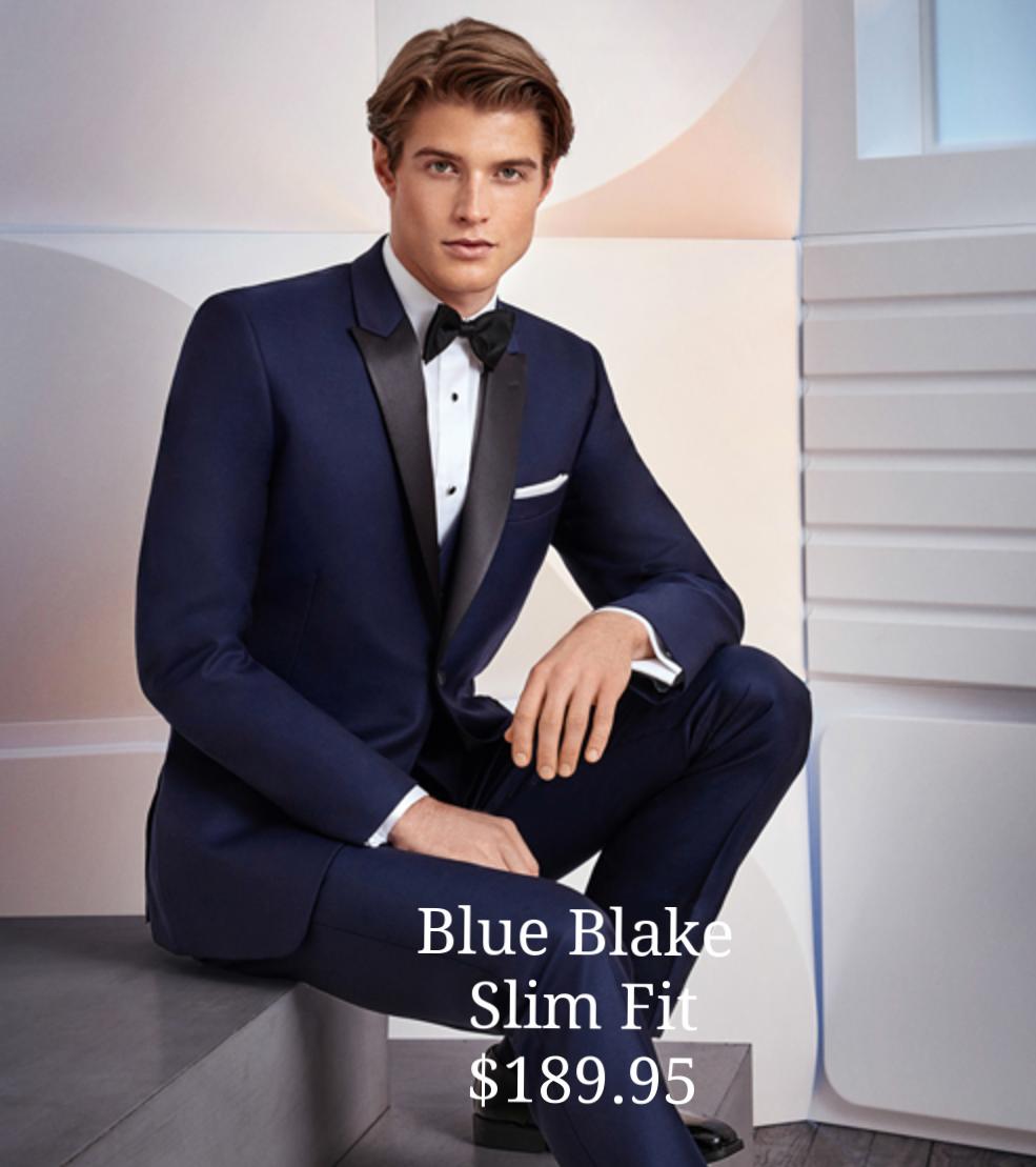 blue blake .png