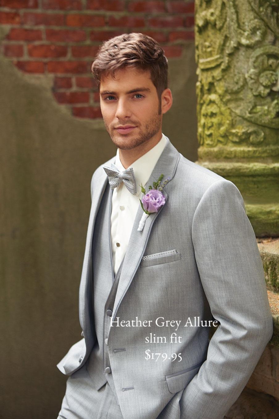 heather grey allure .jpg