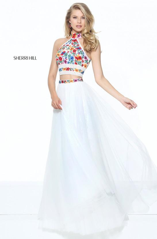 50870-white-1.jpg