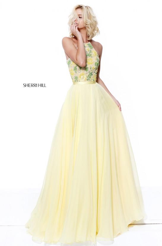 50931-yellow-4.jpg