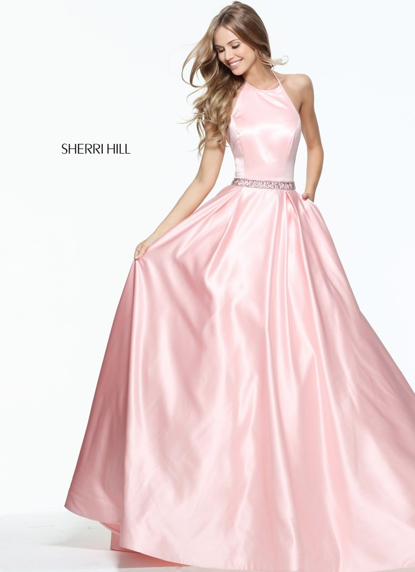 51036-pink-1.jpg