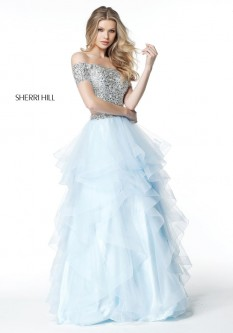 51272-Sherri-Hill-Homecoming-Dress-F17_233x333.jpg